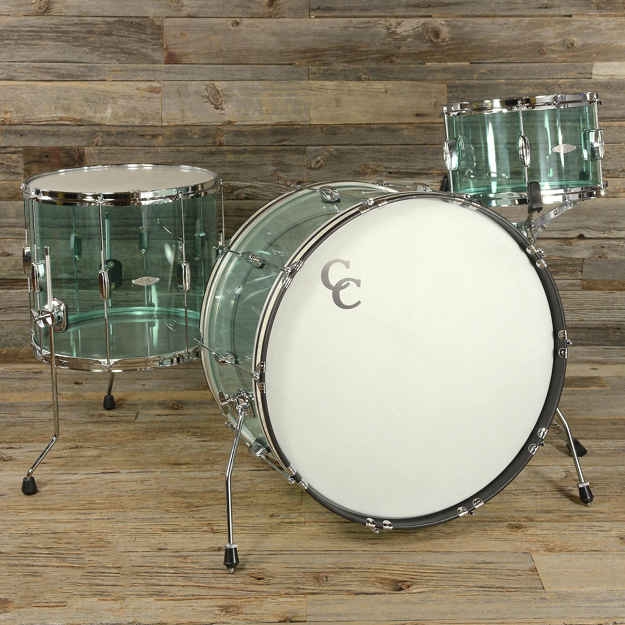 drums chat Mailing list sign up find a retailer products support experience team contact us company chat.