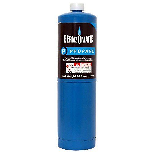 Cheap Standard Propane Fuel Cylinder 1 Pack Deals Week With Images Propane Propane Cylinder Home Depot