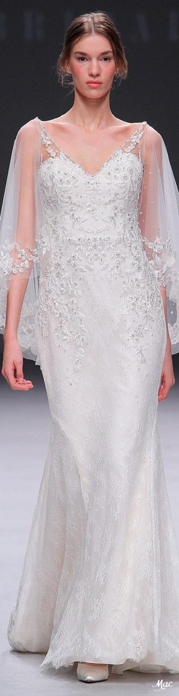 Spring 2020 Bridal Randy Fenoli Bridal couture, Wedding