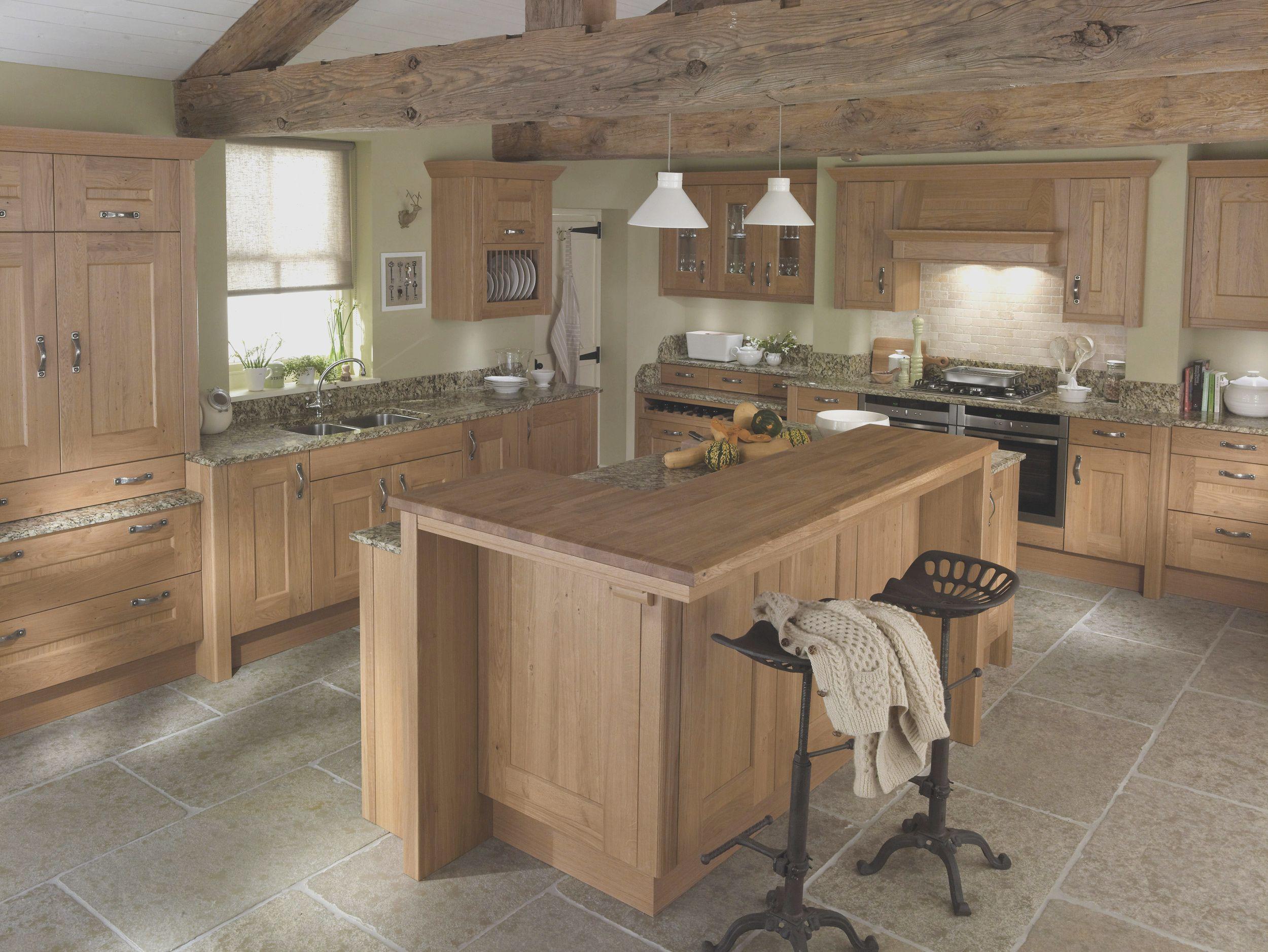 Inspirational Rustic Kitchen Island Nz