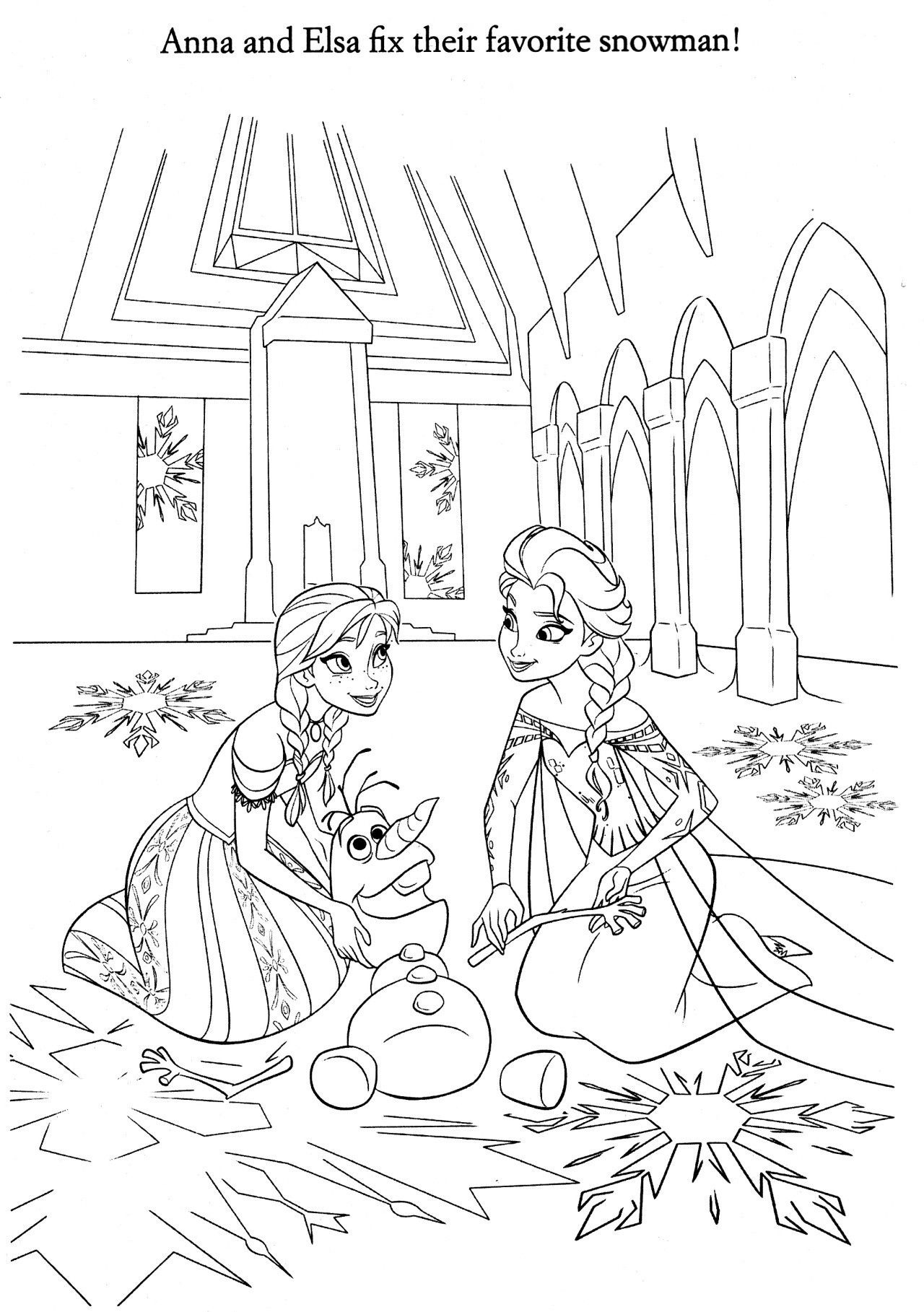 Pin by annalee on sketches disney pinterest