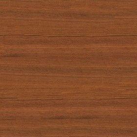 Textures   -   ARCHITECTURE   -   WOOD   -   Fine wood   -   Medium wood  - Walnut wood fine medium color texture seamless 04416 (seamless) #woodtextureseamless Textures   -   ARCHITECTURE   -   WOOD   -   Fine wood   -   Medium wood  - Walnut wood fine medium color texture seamless 04416 (seamless) #woodtextureseamless Textures   -   ARCHITECTURE   -   WOOD   -   Fine wood   -   Medium wood  - Walnut wood fine medium color texture seamless 04416 (seamless) #woodtextureseamless Textures   -   AR #woodtextureseamless