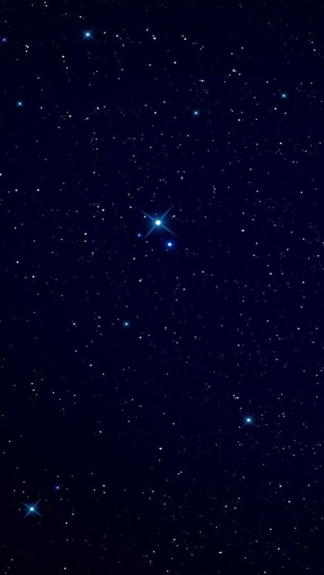 Iphone X Stars Wallpaper HD Star wallpaper, Hipster