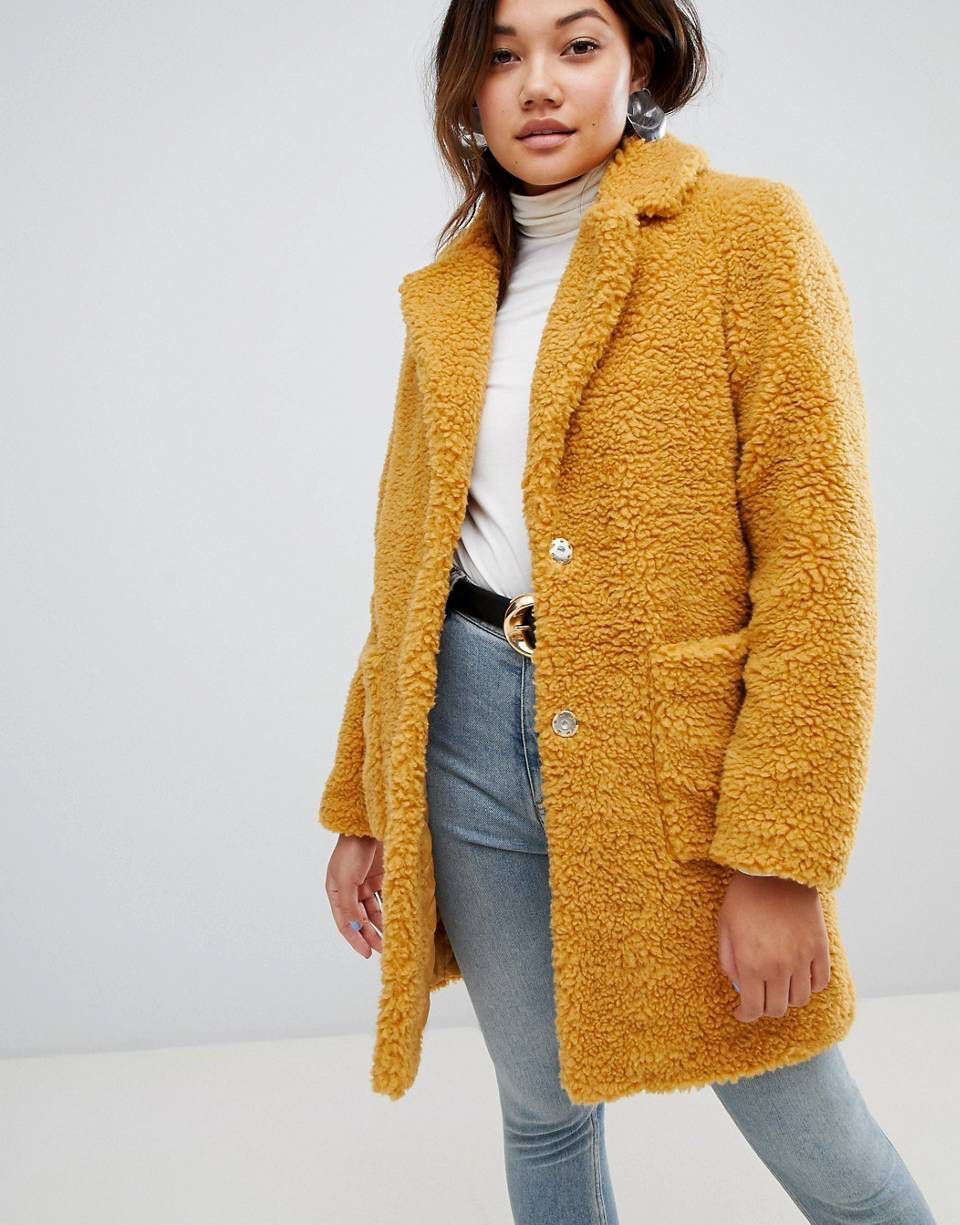 648e3b15c90 Just when I thought I didn t need something new from ASOS
