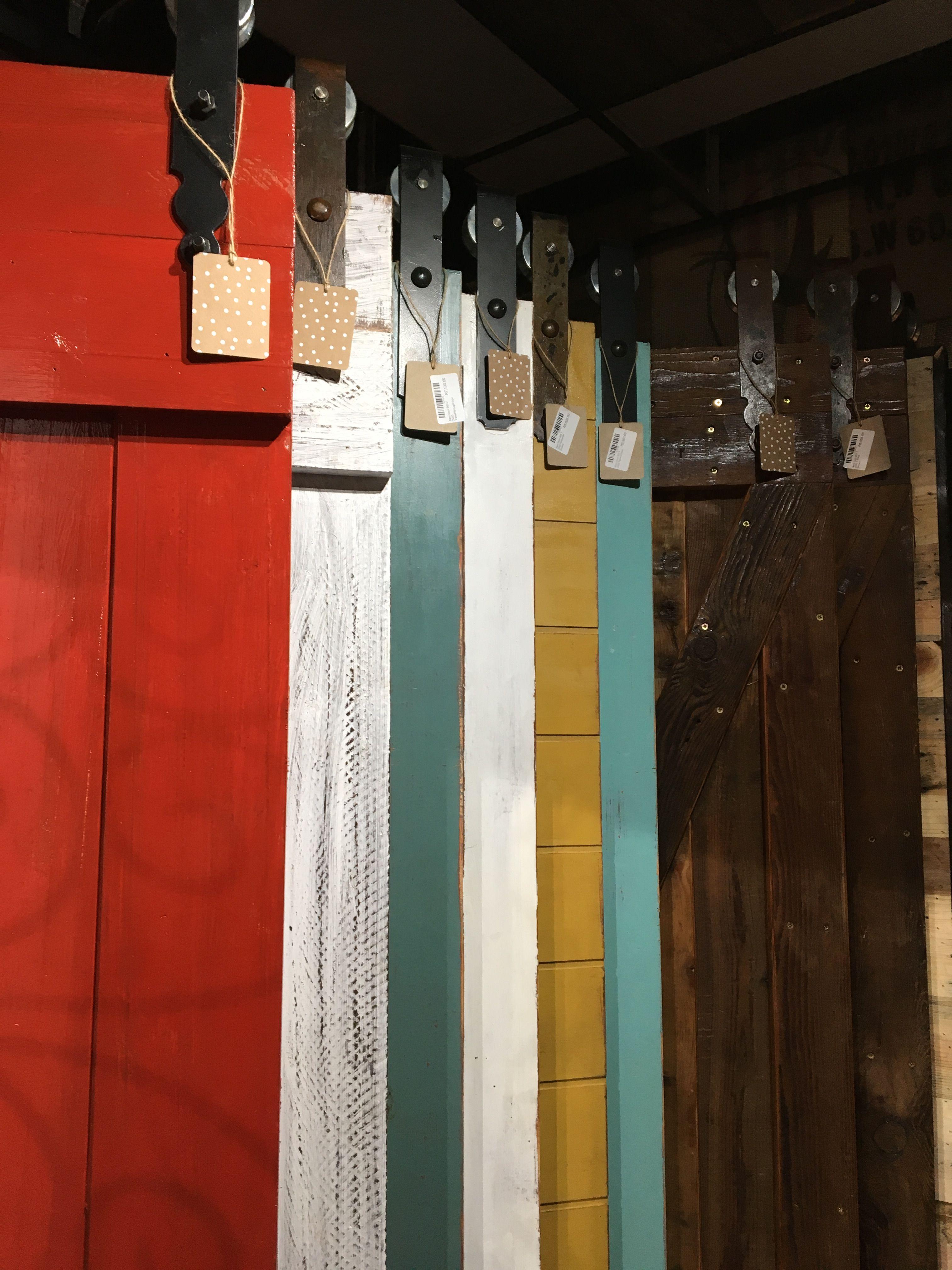 Barn Door Studio Cape Town Www Hoitytoityfurniture Co Za Barn Door Barn Doors