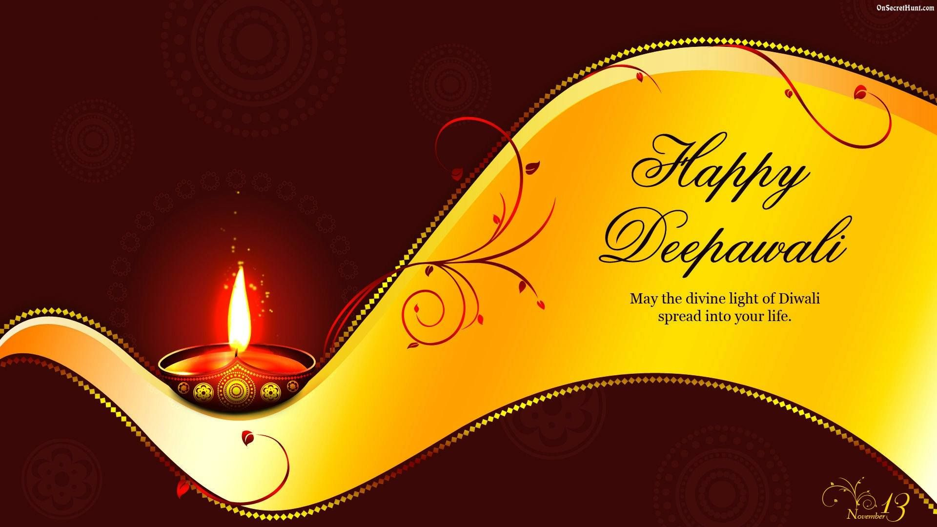 Download free dhanteras images httphappydiwali2u download free dhanteras images httphappydiwali2udownload free dhanteras images happy diwali image photo picture message sms pinterest kristyandbryce Image collections