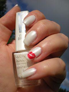 isadora glamour white