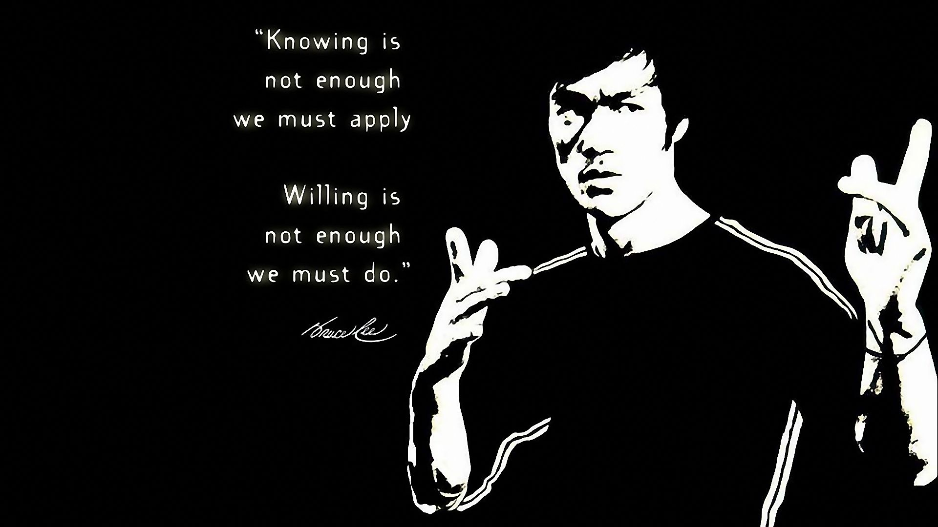 Karate Wallpaper Hd Background Google Search Bruce Lee
