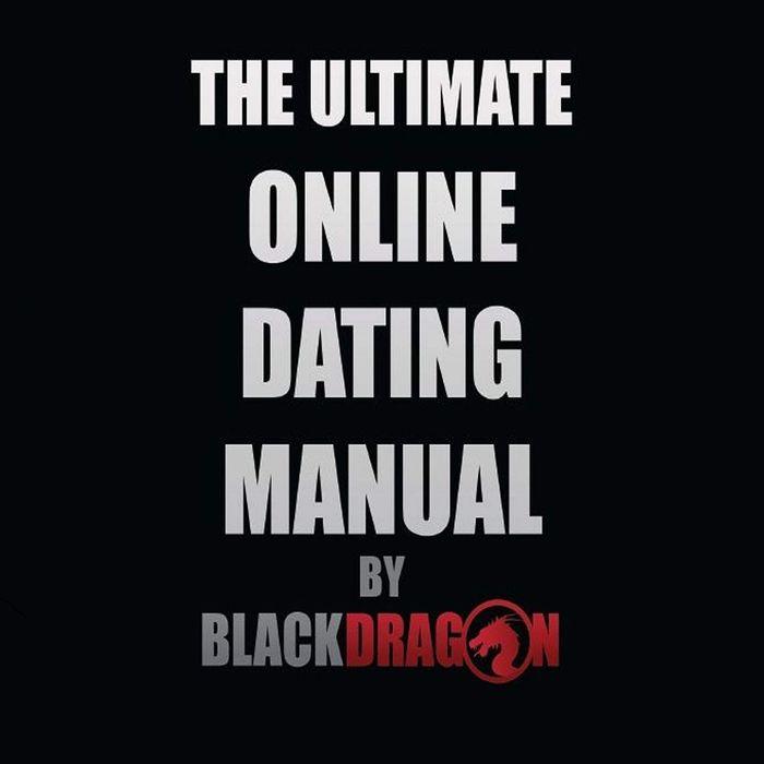 quincy dating