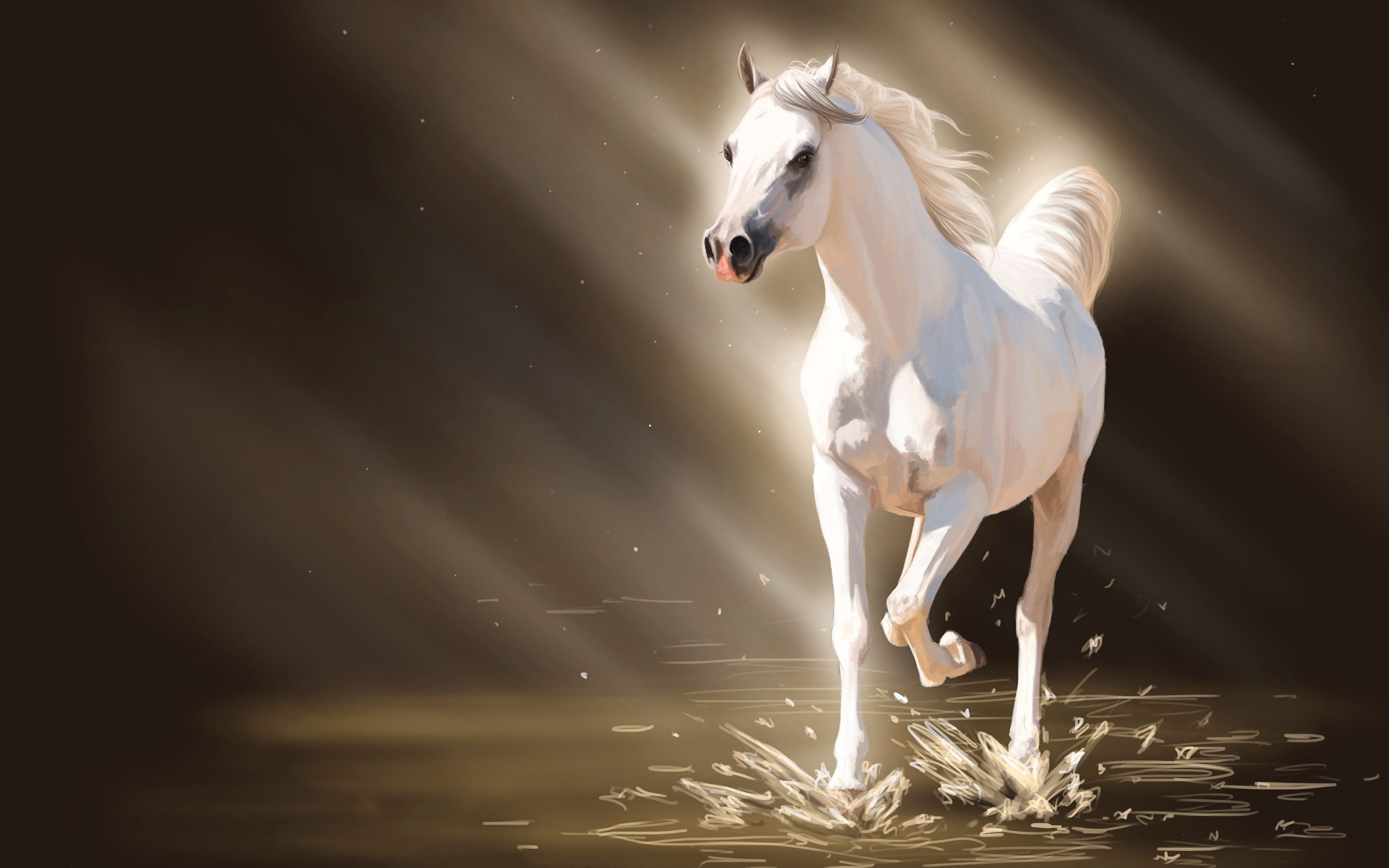 Amazing Wallpaper Horse Watercolor - 03e89028f81d0d0aa3a1f9baba1d1c74  Perfect Image Reference_236013.jpg
