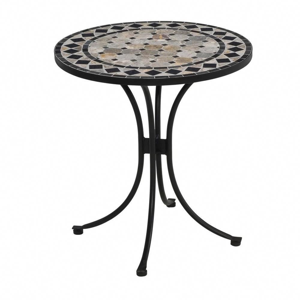 Obtain Terrific Suggestions On Bistro Furniture Ideas They Are Actually Available For You On Our Inter In 2020 Marble Bistro Table Bistro Table Outdoor Bistro Table
