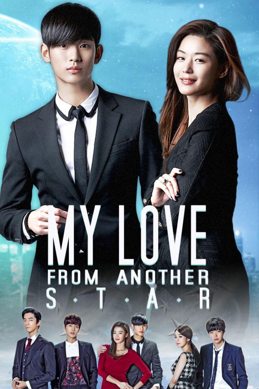 Drama Korea Viu 2019 : drama, korea, K-drama, Posters