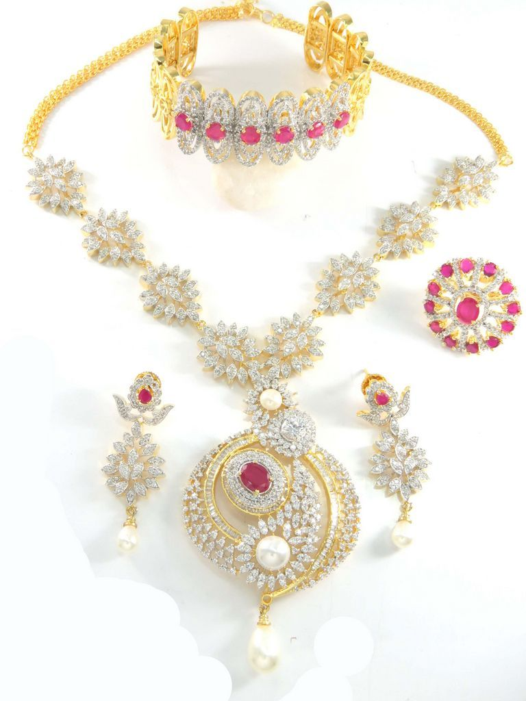 4a60d8d85 Wholesale Jewelry Supply - Costume Fashion Jewelry, CZ Jewelry, bulk  wholesale Cz Jewellery,