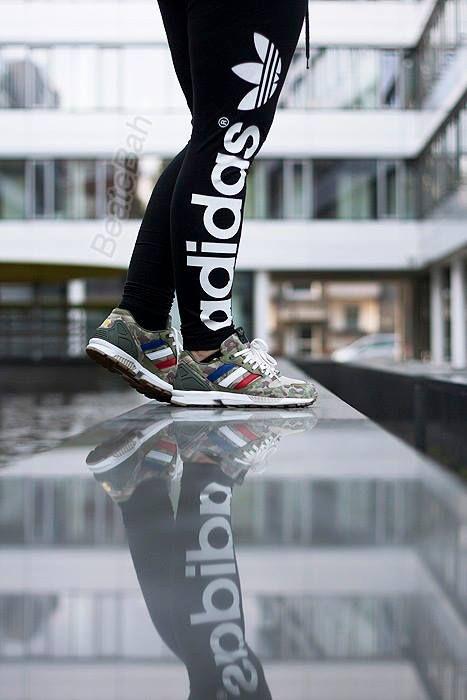 SADP (SNEAKERS ADDICT™ DAILY PICS) : 05062013 | Sneakers