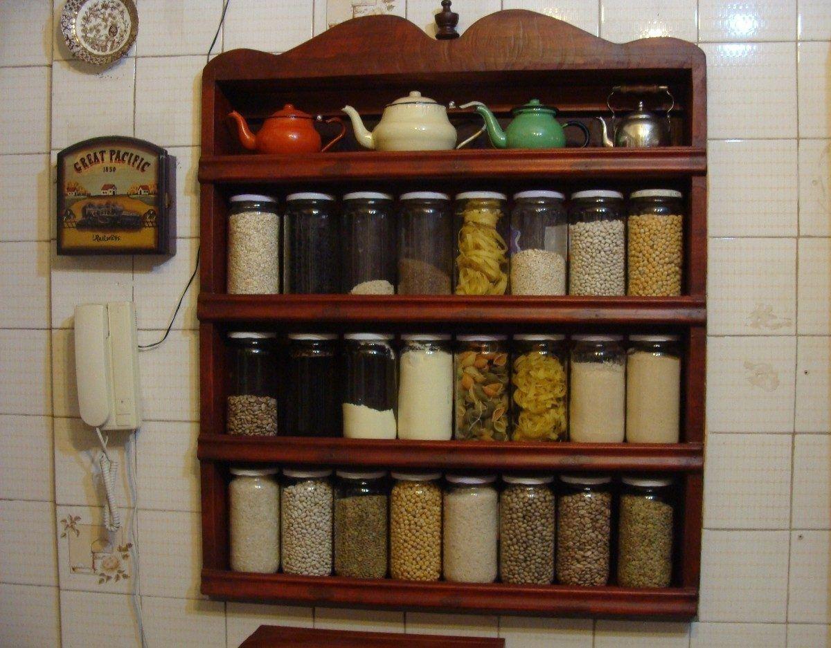 cocinas vintage - Buscar con Google