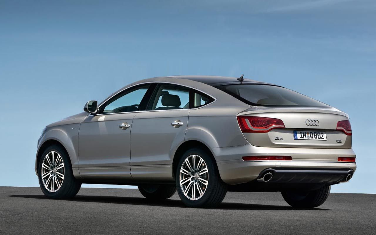 2016 audi release date and price 2016 audi decide to total your company later on and it s really worth to hold back the vehicle