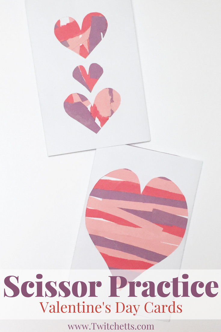 03e8e87736419112fd6f9961c424e42f - How To Get A Valentine On Valentine S Day