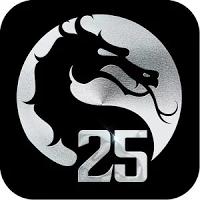 Mortal Kombat X 1 15 0 Apk Mod Data Action Games Mortal Kombat X Mortal Kombat Mortal Kombat 2