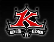 Kindig It Design Logo >> Kindig Logo Rides Pinterest Cars Custom Cars And Design