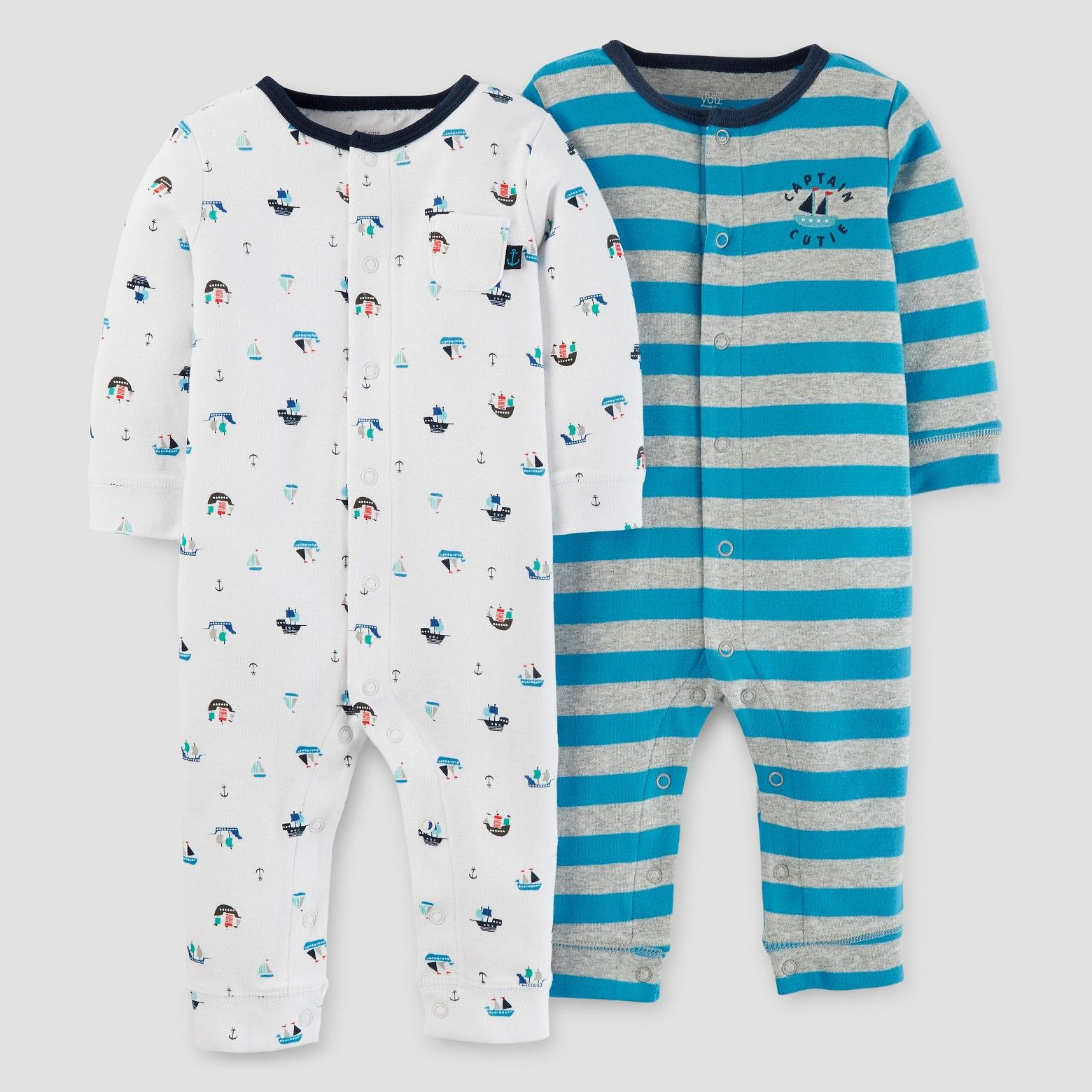 Shop Tar for baby boy clothing you will love at great low prices