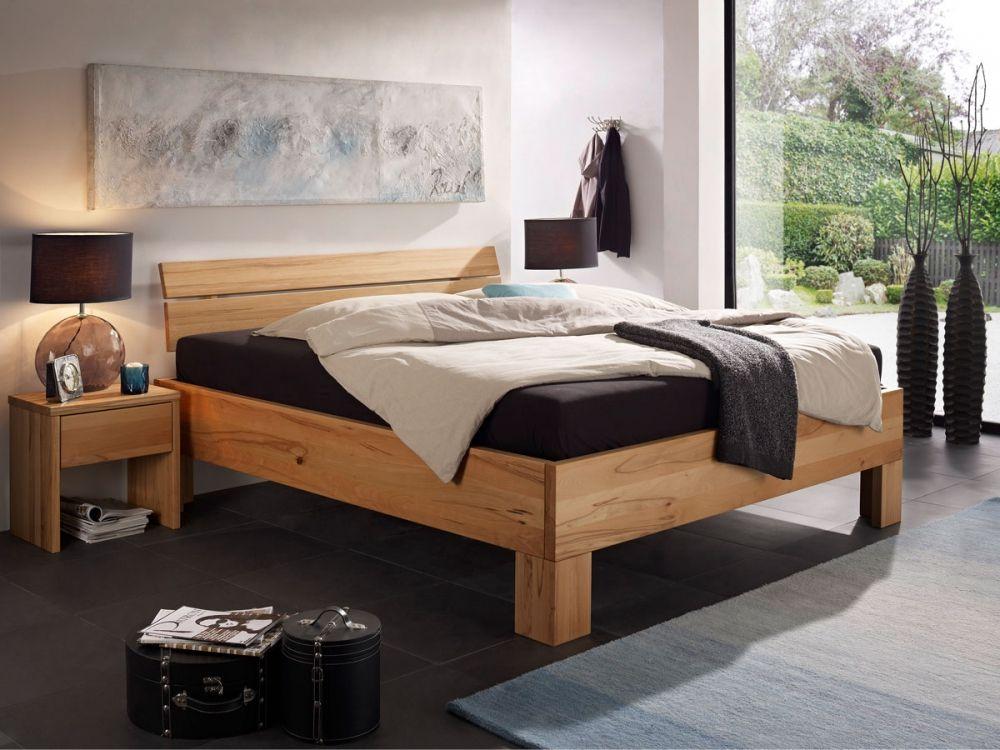 Schlafzimmer Brombeer ~ Besten schlafzimmer bilder auf amerikanische