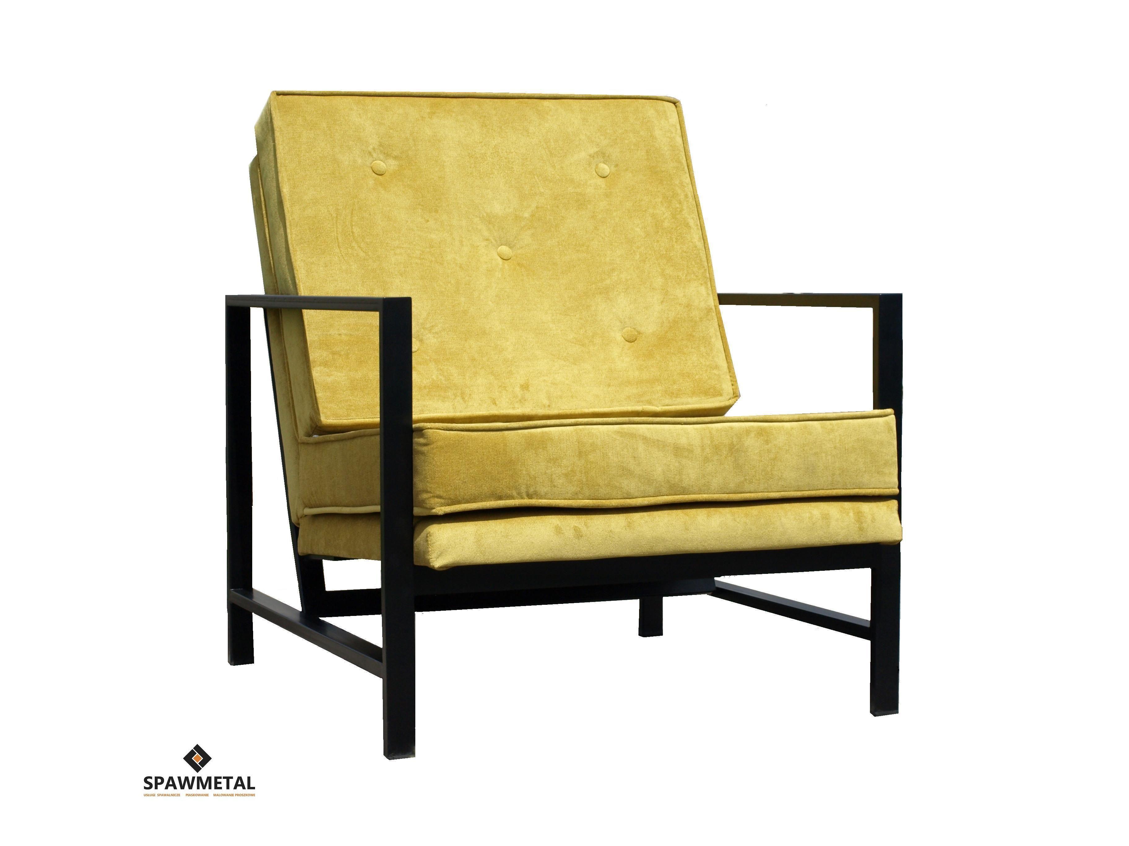 Fotel lukas krzesła pinterest