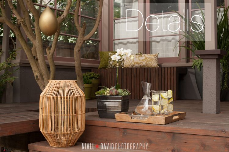 hgtv curb appeal john gidding design san francisco bay area niall david photography