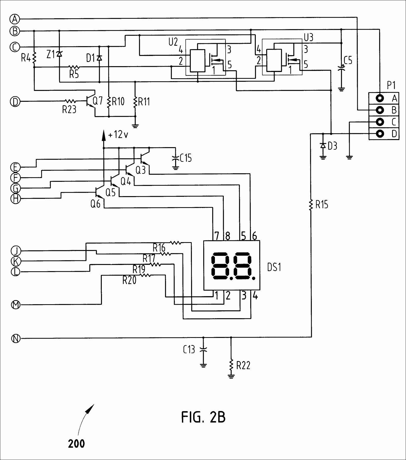 Unique Trailer Wiring Diagram Australia 7 Pin Flat Trailer Wiring Diagram Diagram Wire