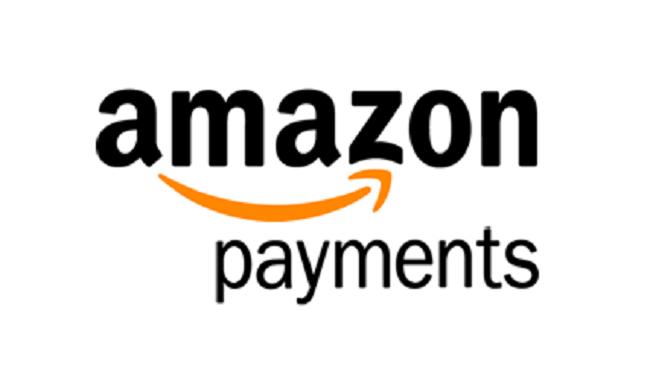 Amazon Gateway