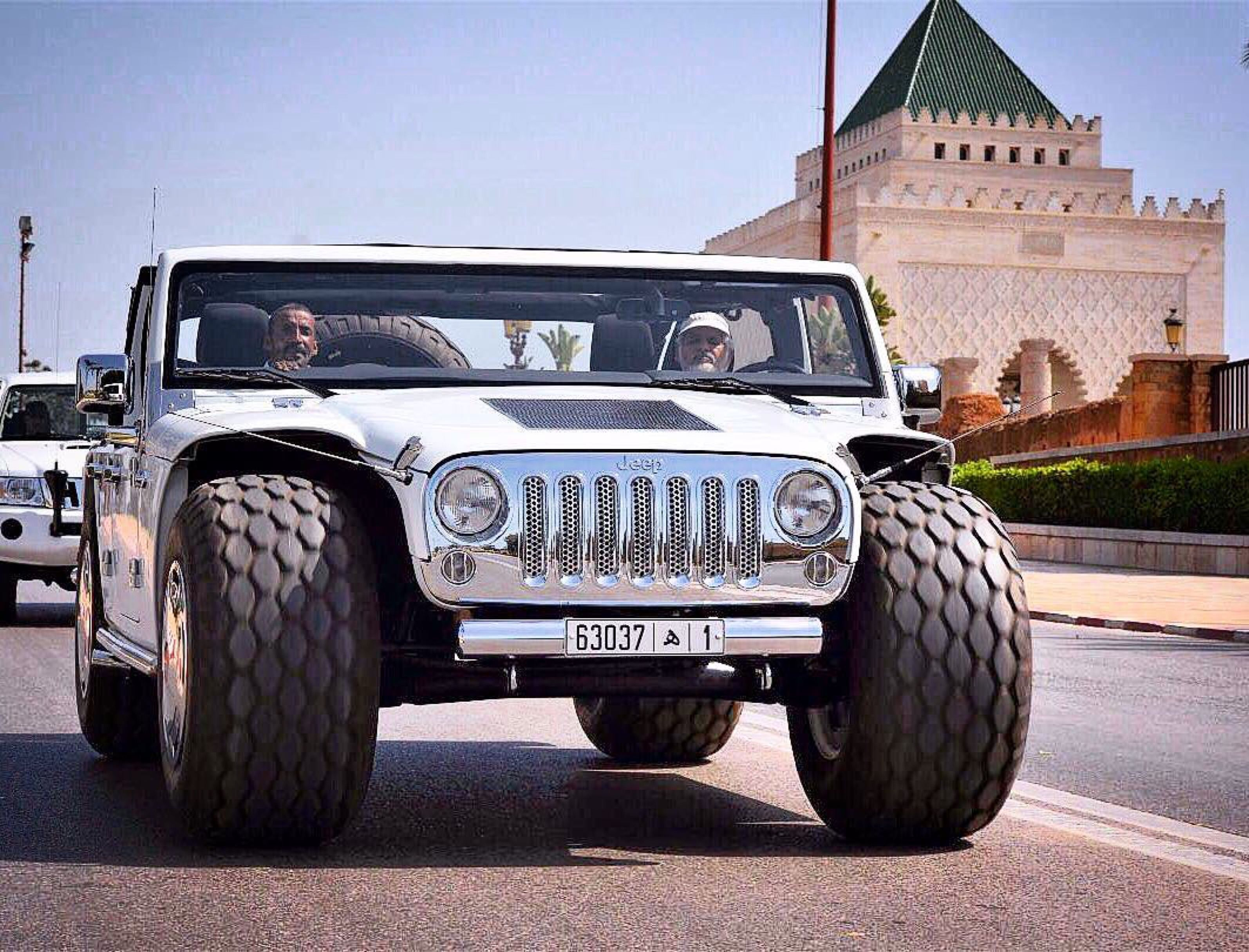 The Hummer Hx Electric Car Is The Revival Of The Hummer Brand Hummer Hx Hummer Hummer Truck