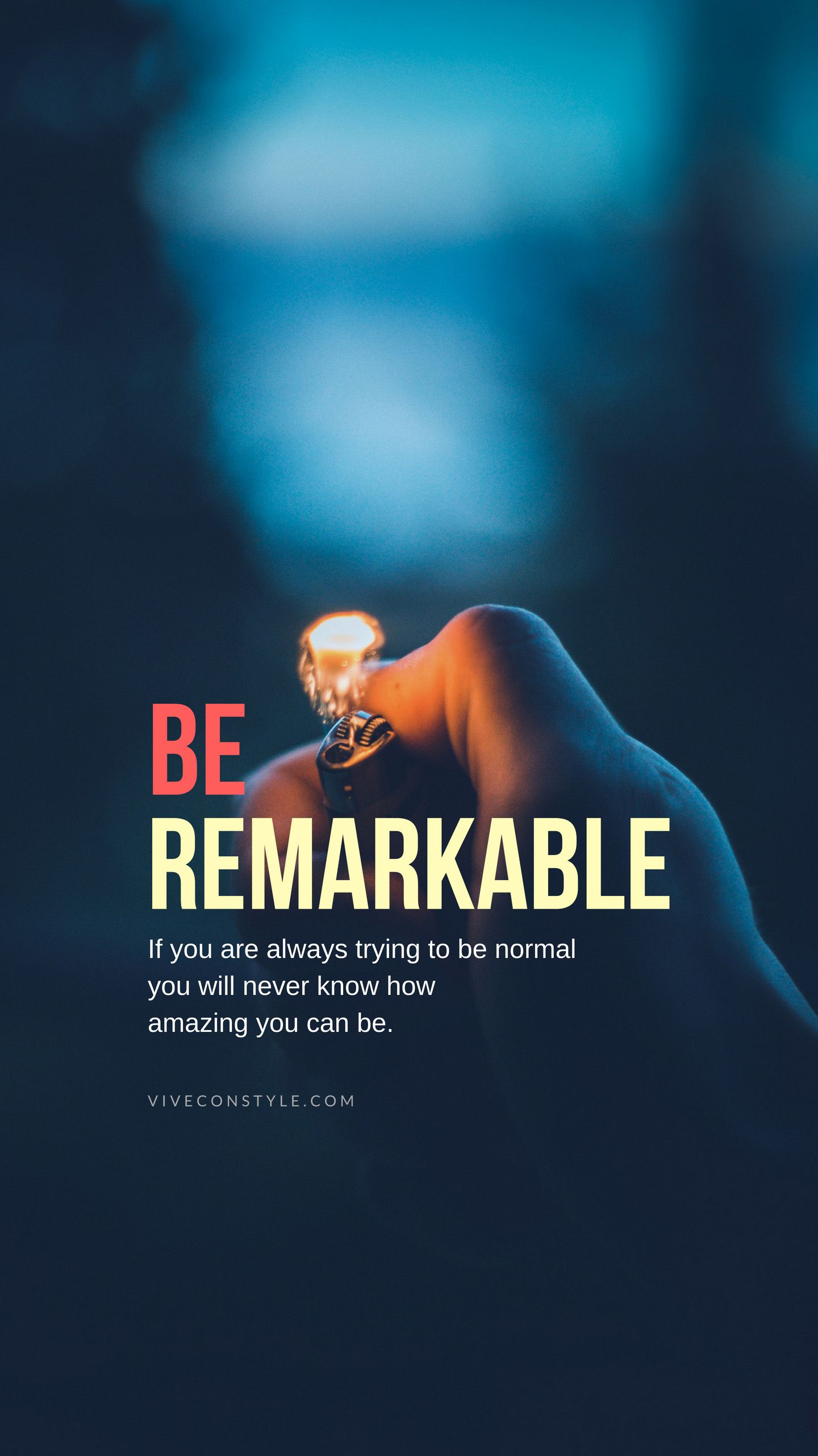 Be Remarkable Bible Pinterest Quotes Inspirational Quotes And