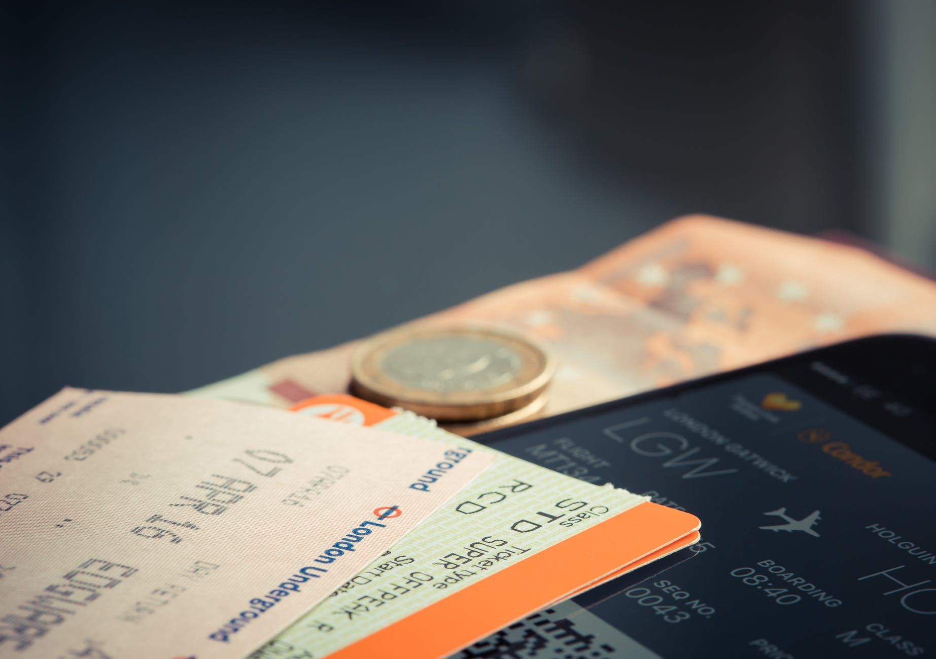 Want to know about how to Secure your travel documents? To know more, check out our blog and find ways to safeguard your Travel Documents.