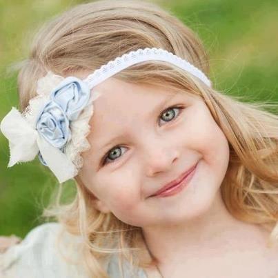 صور بنات جميلة للفيس بوك صور كومنتات للفيس Cute Baby Wallpaper Cute Kids Pics Cute Baby Pictures