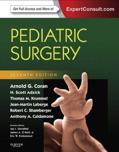 Jones Clinical Paediatric Surgery Pdf