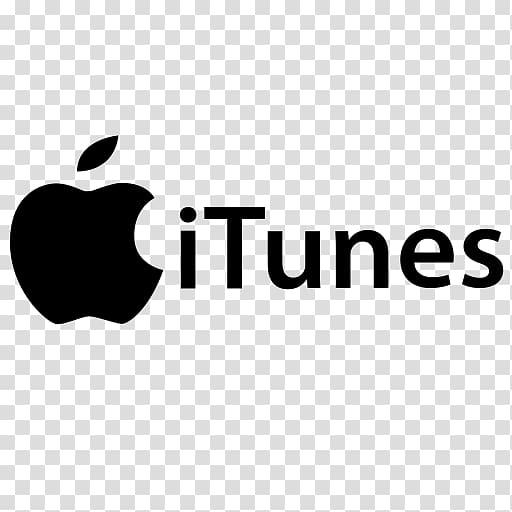 Itunes Store Apple App Store Ipod Apple Transparent Background Png Clipart In 2020 Instagram Logo Transparent Itunes Text Symbols
