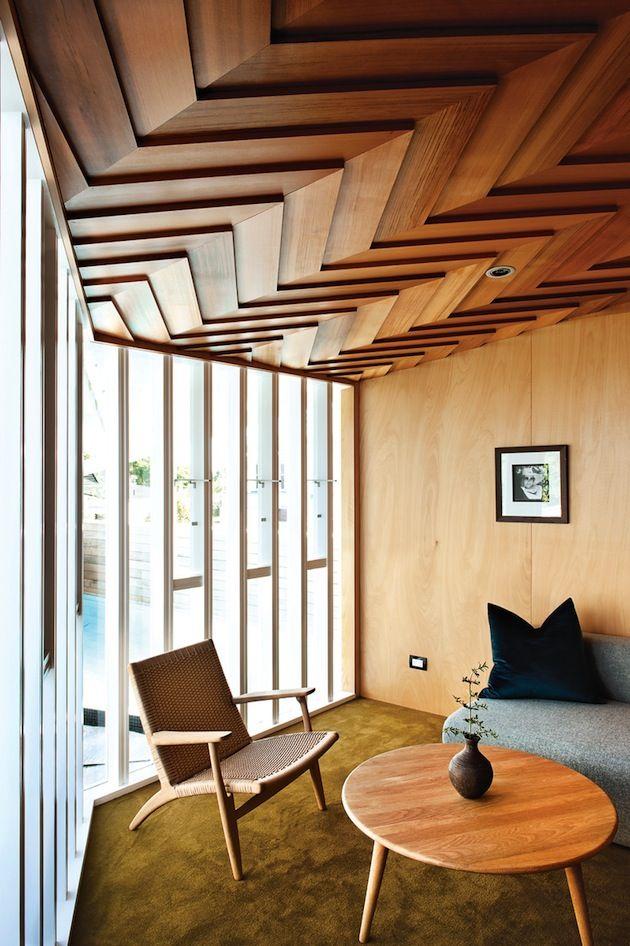 wooden paneling design painted white contemporane modern creating rh suwmeaeniu petcostumes store