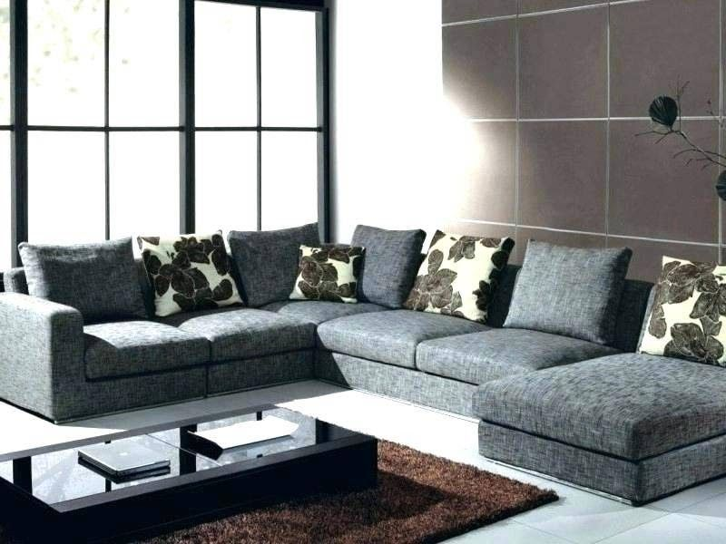 Best Sofa Set Designs For Small Living Room Ideas Modern Drawing Room Sofa Set Designs Li Grey Sectional Sofa Modern Sofa Sectional Comfortable Sectional Sofa
