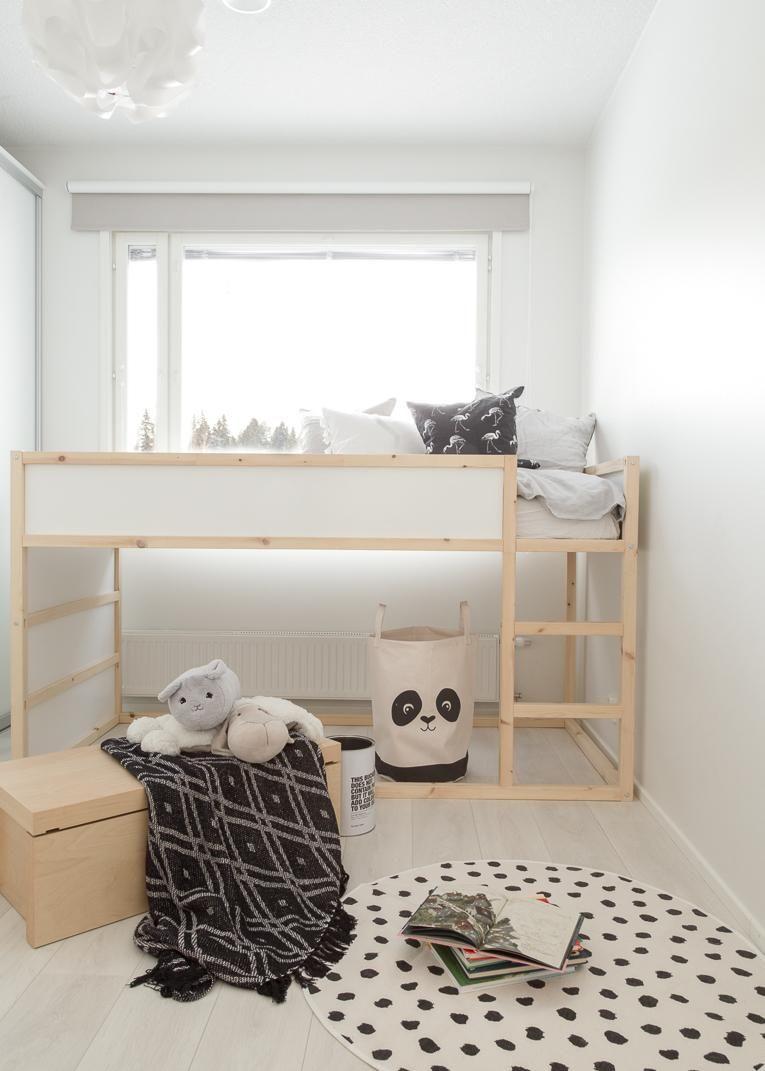 Großartig Jungen Babyzimmer Sammlung Von Kinder Zimmer, Schwedisches Schlafzimmer, Kinderzimmerideen, Kinderzimmer, Kinderzimmer,