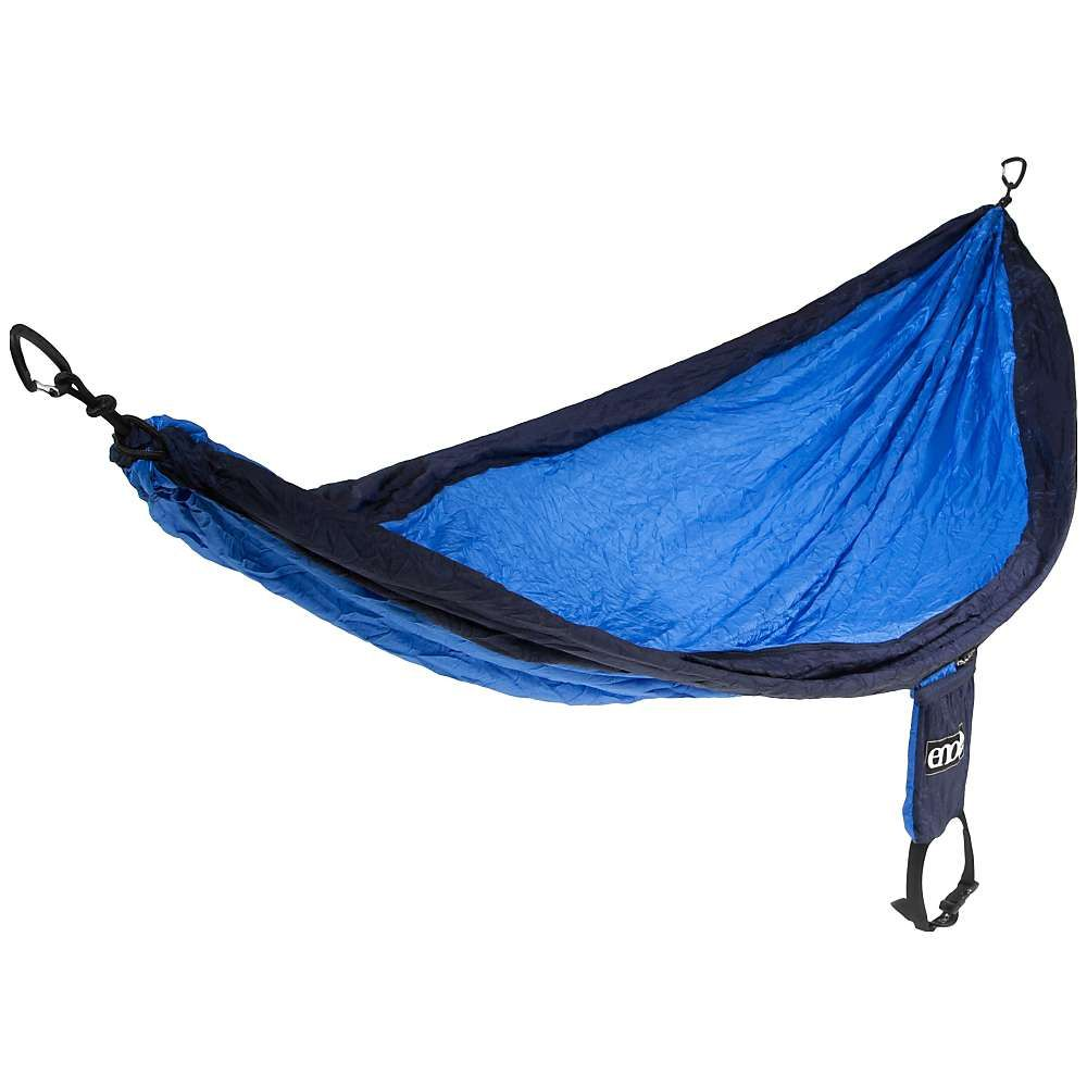 Eagles nest singlenest hammock products pinterest products
