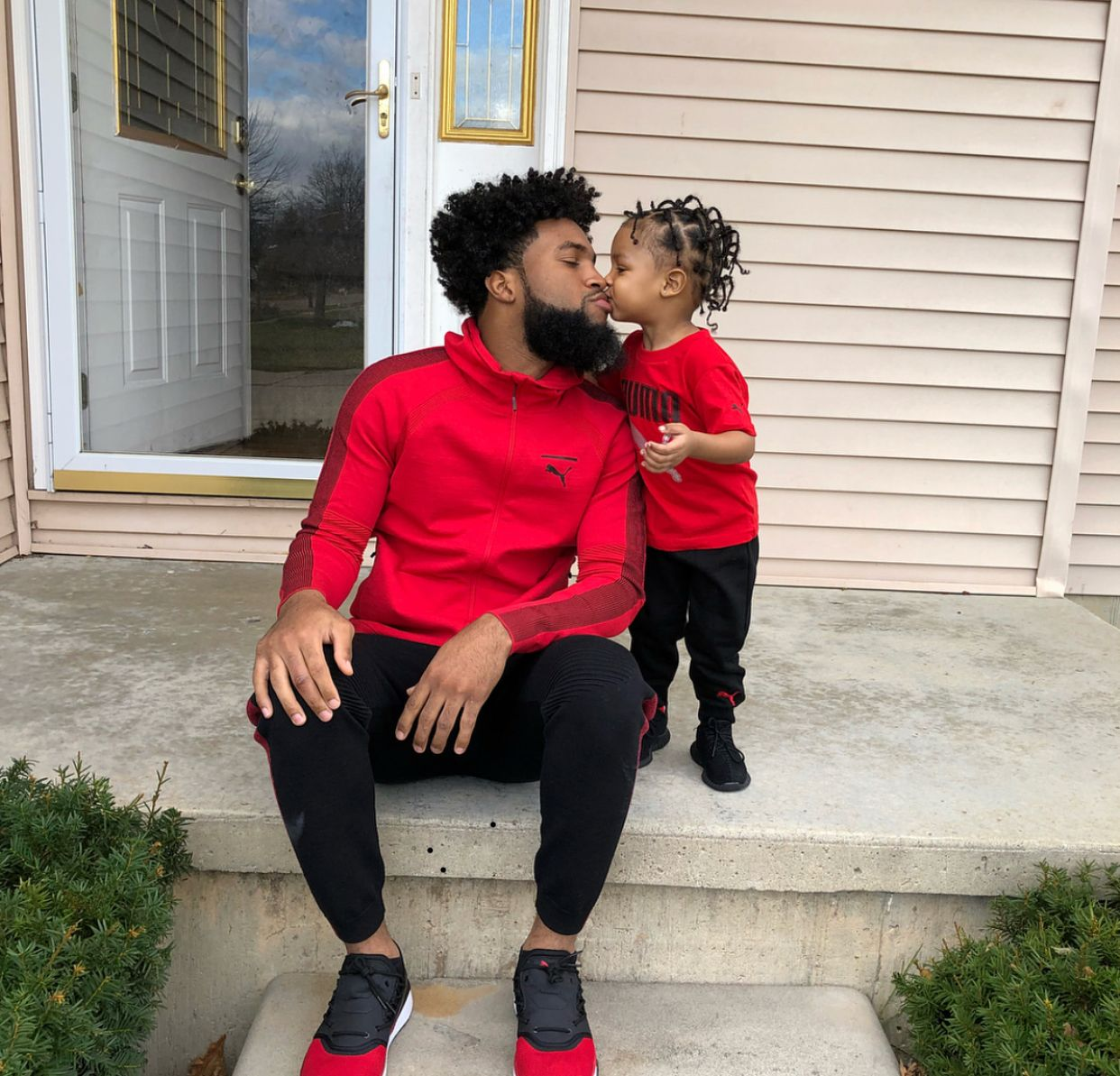 Pinterest and IG jaelynstlewis Baby fever Baby family