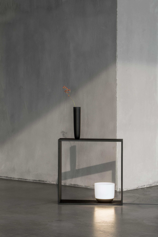 Gaku Wireless Lamp