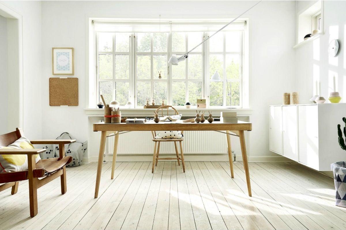 Scandinavian Bedroom Furniture scandinavian bedroom furniture - bedroom |
