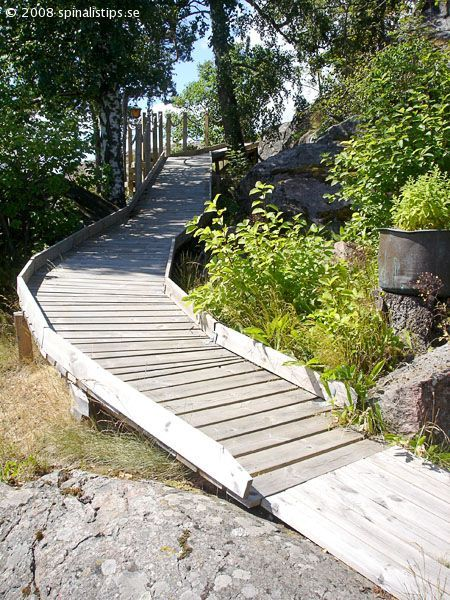 beautiful garden ramps google search ramps and steps