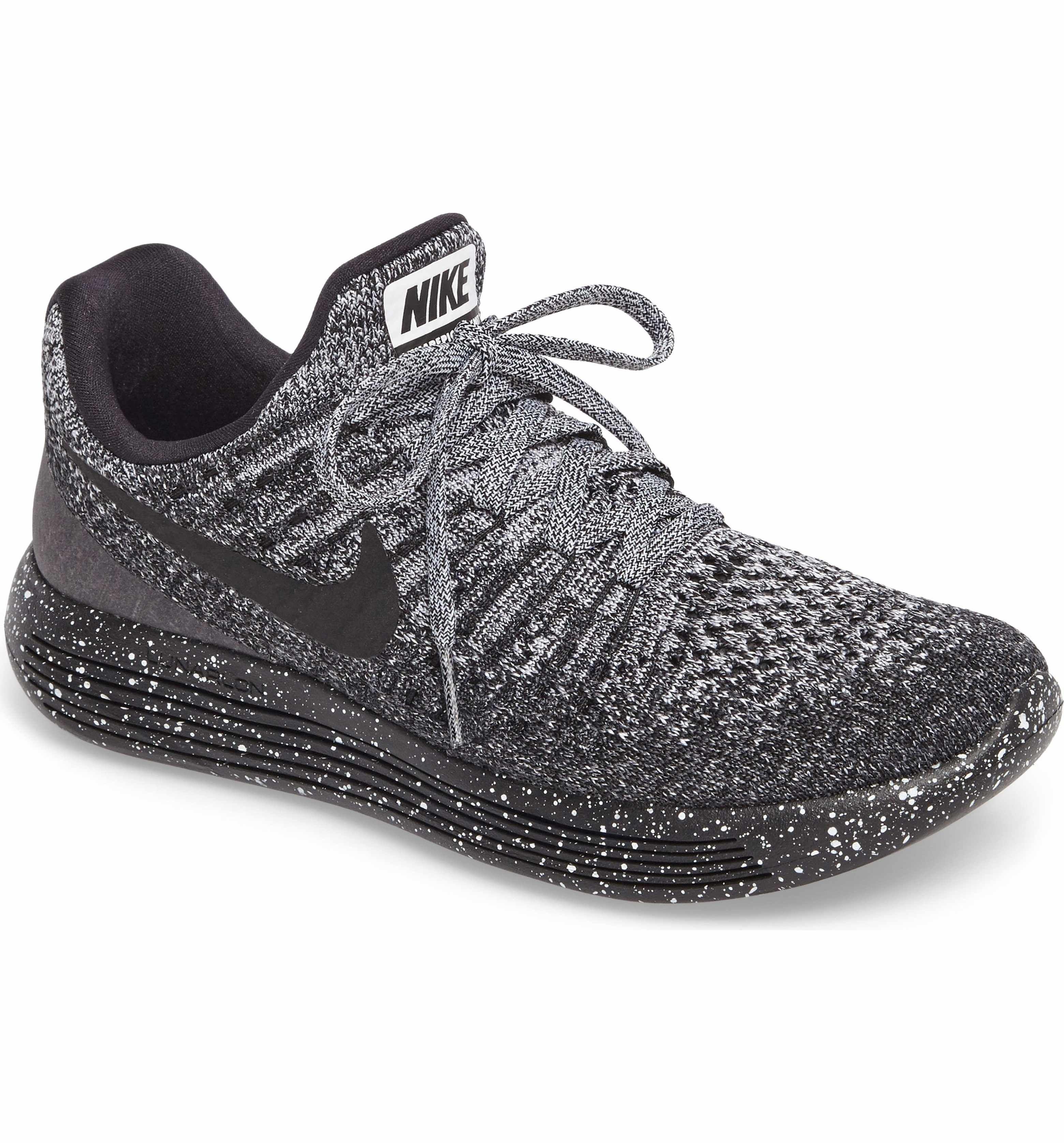 Nike Lunarepic Low Flyknit 2 Running Shoe Women Training Shoes Running Shoes Nike Women