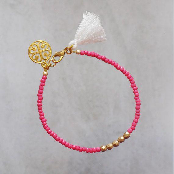 abalorios pulsera de pandora bead bracelet