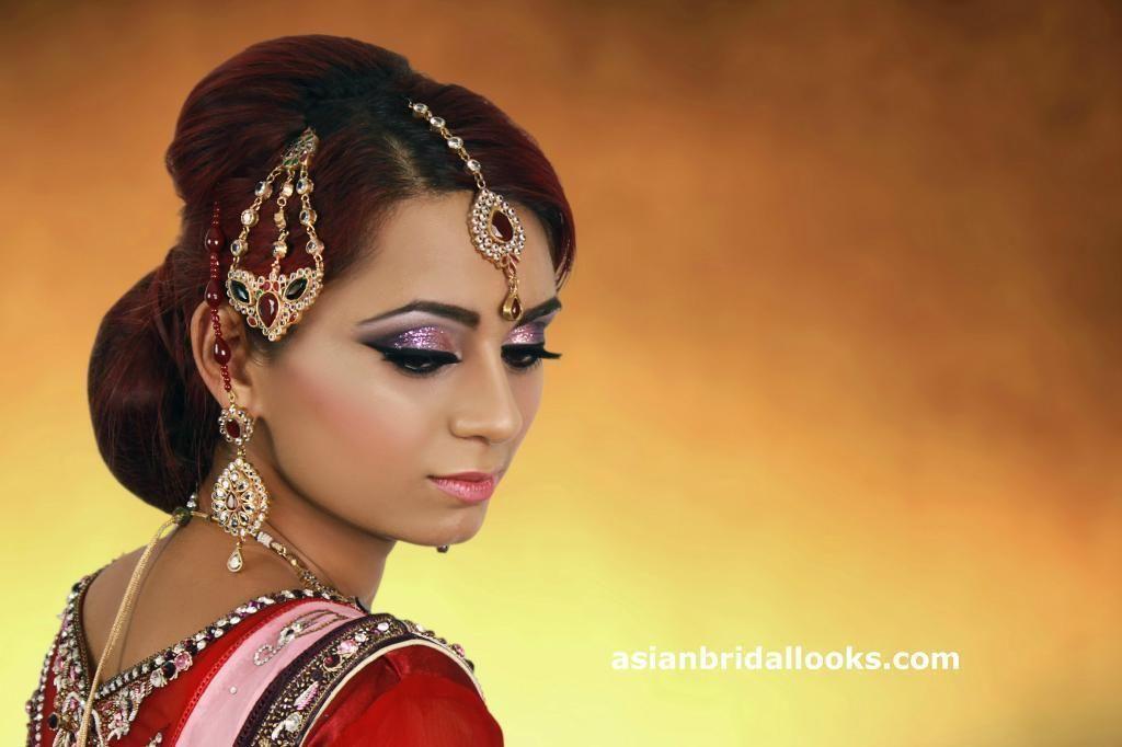 Images4postadsuk 2015 01 23 Postadsuk 3 Professional Asian Bridal Makeup Artist Indian Pakistani Arabic Make Up Amp Courses Mua
