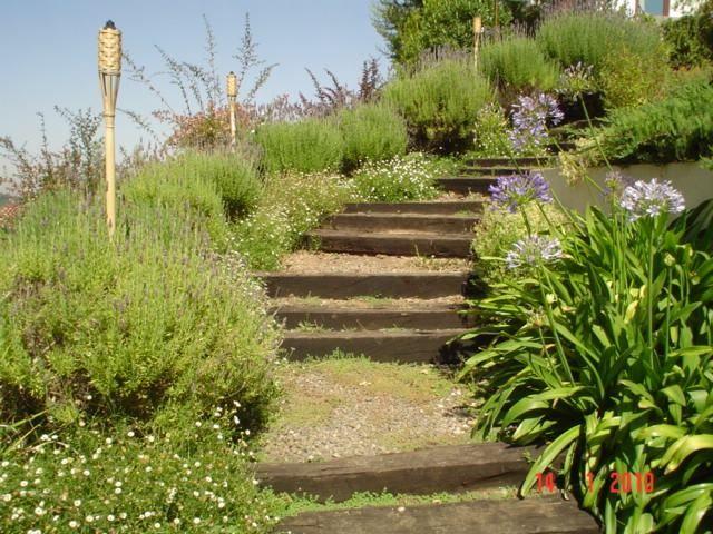 Mundo Verde Paisajismo es una empresa especializada en el diseño y construcción de jardines que se dedica también a la mantención de áreas verdes y asesorías personalizadas para lograr los mejores resultados en cualquier proyecto. Nos ubicamos en Las Condes, en Santiago, y somos un equipo de profesionales expertos en el rubro y apasionados de […]