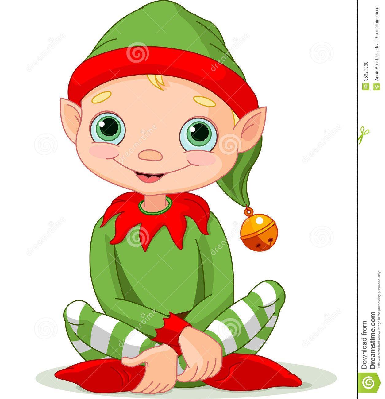 Christmas elf  Christmas Elf  Christmas Elf  Pinterest  Elves