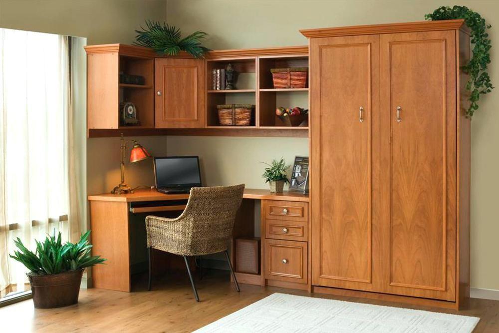 Best Cabinet Murphy Beds Full Size Of Bedroom Bed Queen Modern 640 x 480