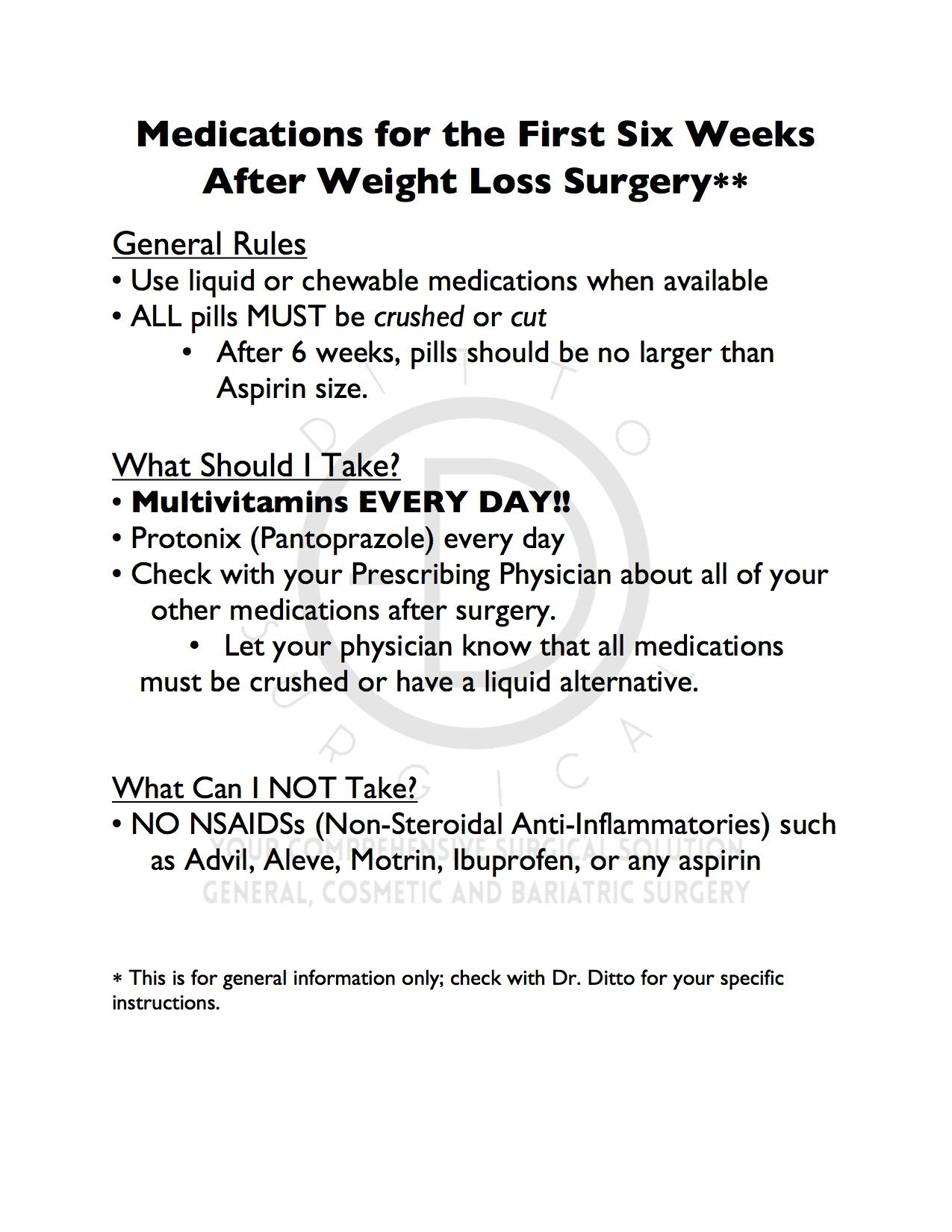 Pin on Bariatric Surgery